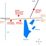 Karte_Homepage